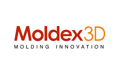 Competence Team MOLDEX 3D