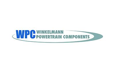Competence Team Thermoplast Winkelmann