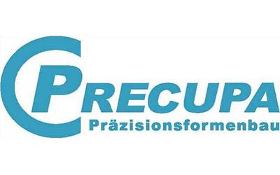 Competence Team Precupa Präzisionsformenbau