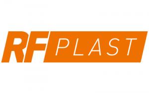 RF-Plast